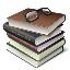 Книги, учебники, журналы