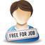 Работа, вакансии и резюме